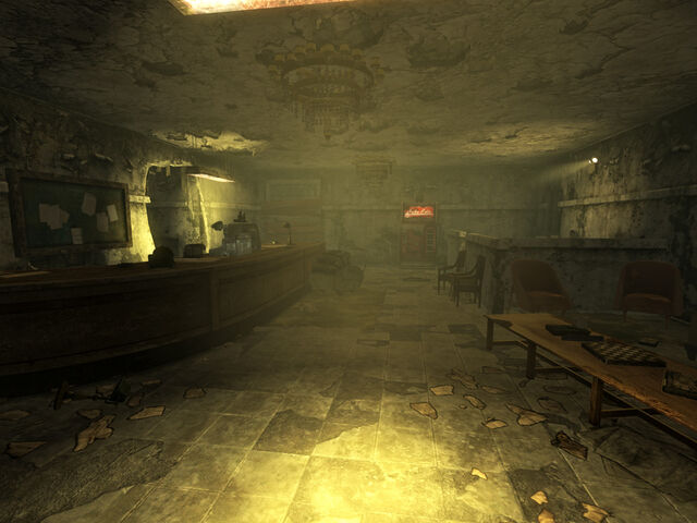 File:Abandoned apartments interior.jpg