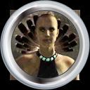 File:Badge-1221-5.png