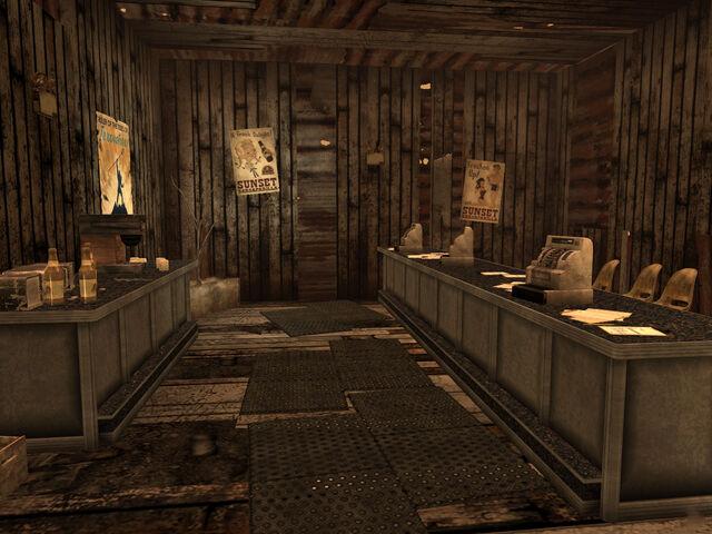 File:Bitter Springs recr office int.jpg