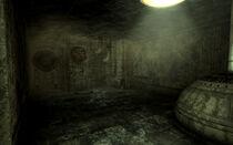 Fo3PL TDC morgue int furnace