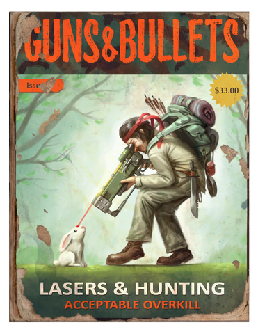 File:Guns and bullets lasers cover.png
