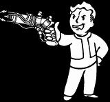 File:Plasma pistol icon.png