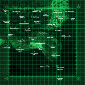Point Lookout map with locations.png