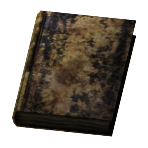 File:Small Destroyed Book.png