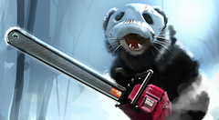 File:CrazyFerret.png