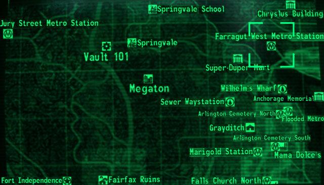 File:FW Metro Station loc.jpg