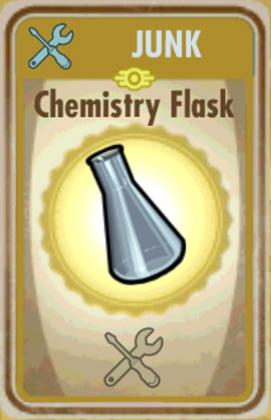 File:FoS Chemistry flask Card.jpg