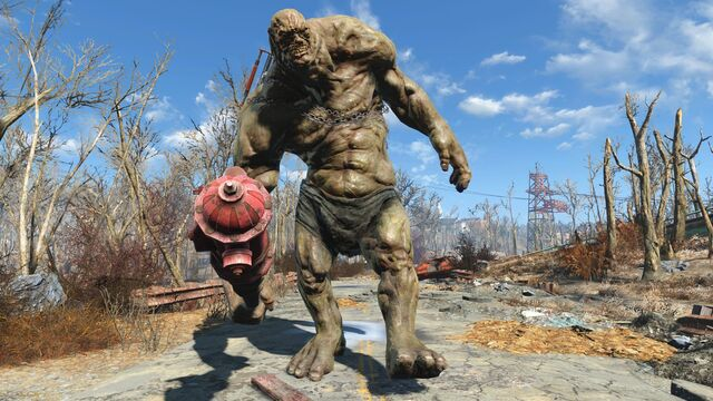 File:FO4 Super Mutant Ancient behemoth.jpg