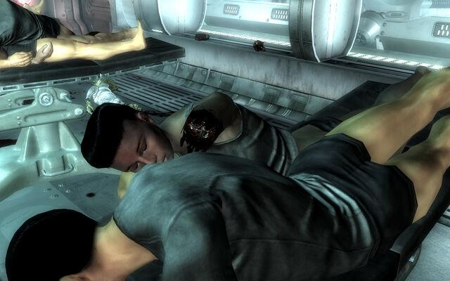 File:Fo3MZ Spurlock dead.jpg