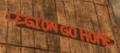 FoNV Legion go home.png