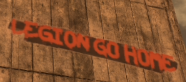 File:FoNV Legion go home.png