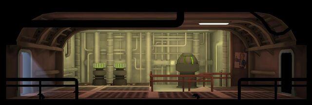 File:FoS nuclearreactor 2room lvl1.jpg