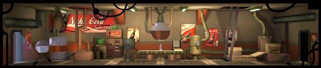 File:FoS nuka-colabottler 3room lvl2.jpg