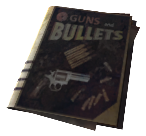 File:Guns and Bullets.png