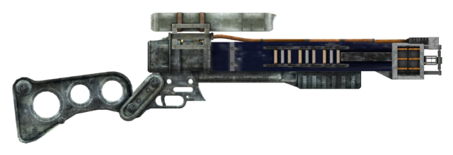 File:Annihilatorrifle.png