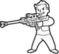 Anti-materiel rifle icon.png