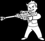 File:Anti-materiel rifle icon.png