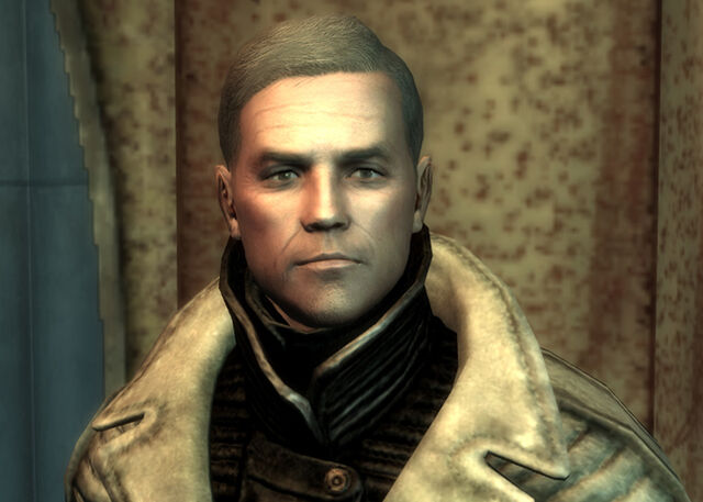 پرونده:Colonel Autumn.jpg