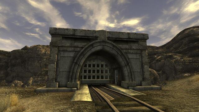 File:FNV train tunnel.jpg