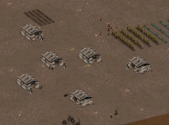 File:FO2 Den Slave run desert.png