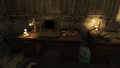 FO4NW Black's holotapes.png