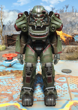 File:FO4 T-60 Shark.png