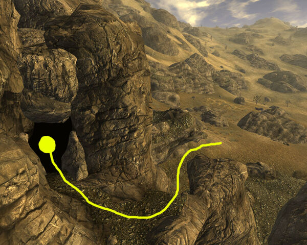 File:Fire Root cavern route.jpg