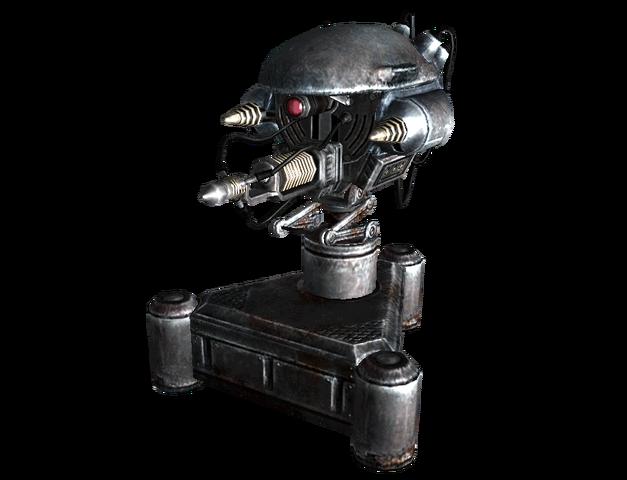 File:MK-IV turret.png