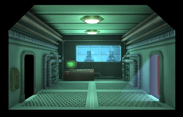 File:Power gen 1 T1.jpg