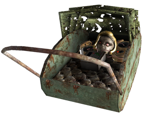 File:Rigged baby carriage.png
