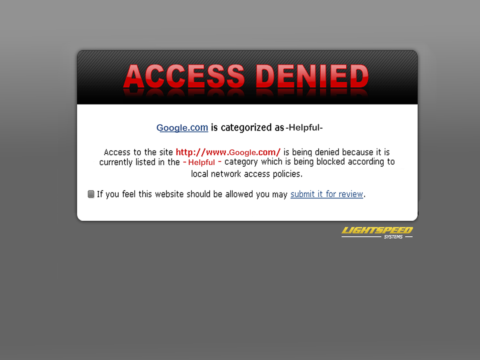 how to delete files where access is denied
