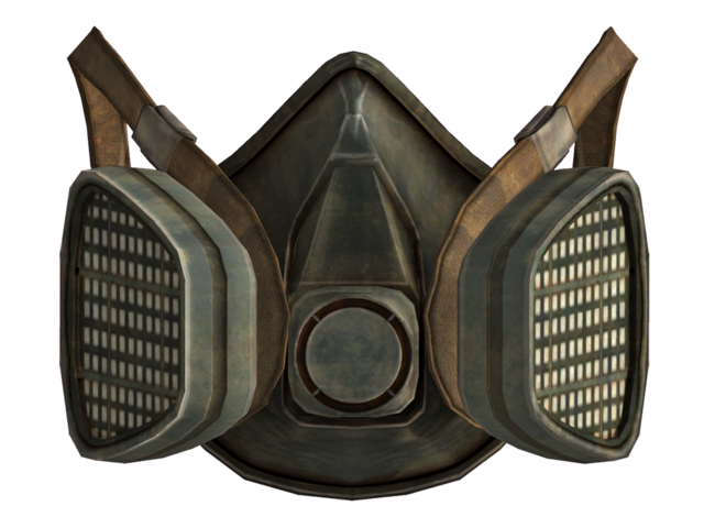File:Breathing mask.png