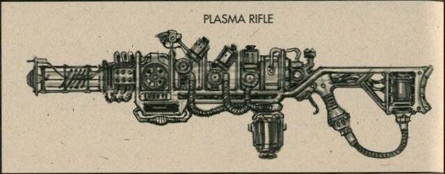 File:F3 plasma rifle.jpg