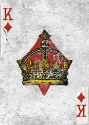File:FNV King of Diamonds - Ultra-Luxe.png