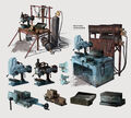 FO4 Art Weapons Workbench.jpg