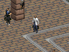 File:Fo2 Ken Lee.png
