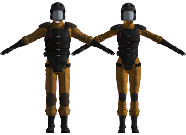 File:Sierra Madre armor.png