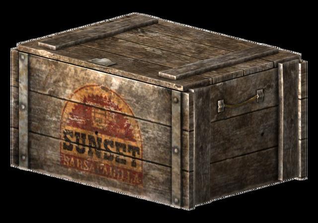 File:Sunset Sarsaparilla crate.png