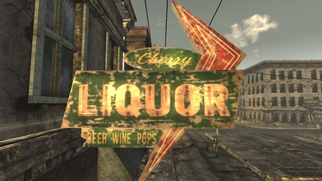 File:Cherry Liquorboard.jpg