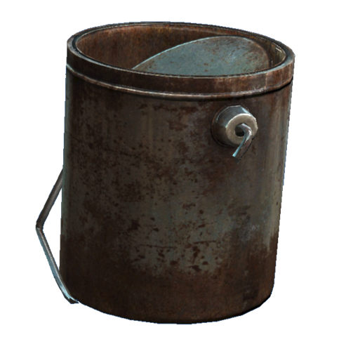 File:Empty paint can.png