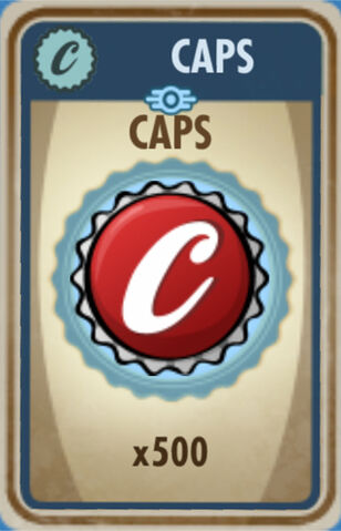 File:FoS Rare Caps Card.jpg