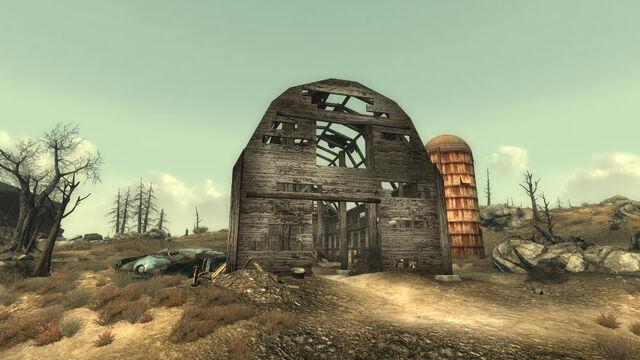 File:Mini Nuke location West of V101.jpg