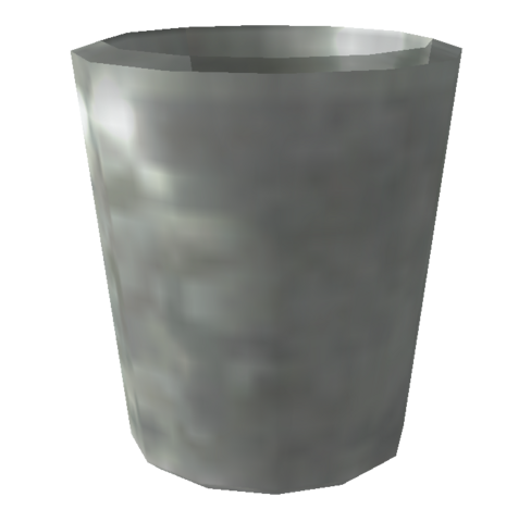 File:Shot Glass.png