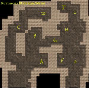 VB DD04 map Furnace Cave