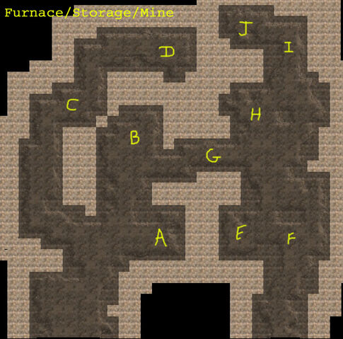 File:VB DD04 map Furnace Cave.jpg
