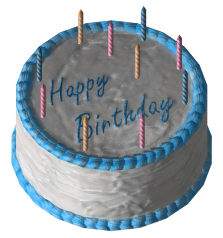 File:Birthday cake.png