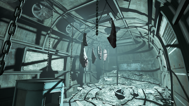 File:Fo4-Choice Chops-Meat Locker-Interior.png
