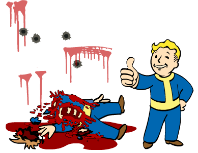 File:Fo4 Bloody Mess.png