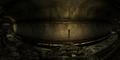Thumbnail for version as of 16:21, November 7, 2014