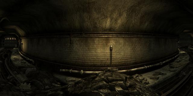 File:Nellis tunnel interior.png